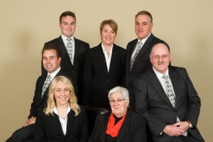 Warragul and Drouin funerals